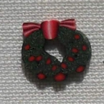 Christmas_Ring_4fd9e9594cc30.jpg