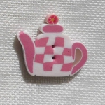 Teapot___checked_4fd73adc250f6.jpg