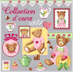 pb_collection_ours_500