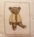 teddy_cushion_close_5004